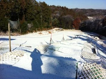 雪のゲレンデ.JPG